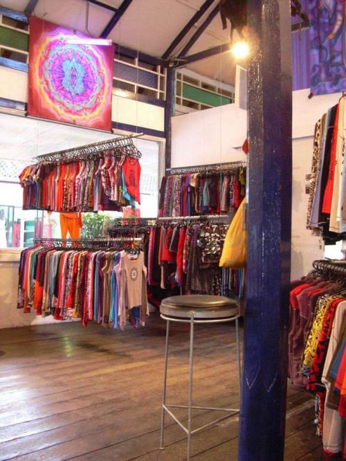 Gadogadovienna shop 2003