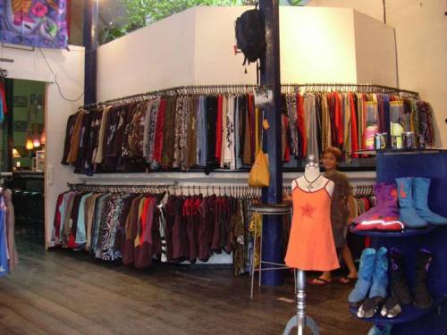 shop @66 road